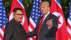 अमेरिका ने नहीं हटाया प्रतिबंध तो नॉर्थ कोरिया फिर बनाएगा परमाणु हथियार