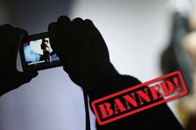 देशभर में टेलीकॉम ऑपरेटर्स ने पॉर्न पर लगाई रोक, नाकाम करने में लगीं वेबसाइट्स