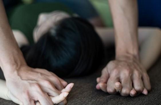 दरिंदों ने किया मानसिक विक्षिप्त युवती का गैंगरेप, मामा के घर आयी थी पीडि़ता