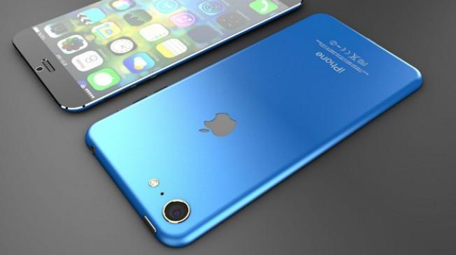 5G सपोर्ट के साथ 2020 में लॉन्चहो सकता है Apple iPhone