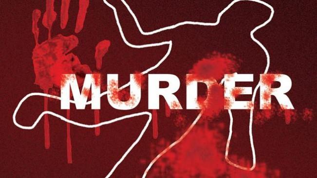 बाईक टक्कर में हुआ था विवाद- शिवसेना नेता के भतीजे की हत्या