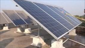 सौर ऊर्जा से नागपुर में 32 प्र.श. लोग अनजान,सर्वे में हुआ खुलासा