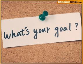 नए साल में इन आदतों को बनाएं अपनी लाइफ का हिस्सा, बदल जाएगी जिंदगी