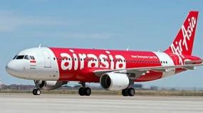 समाप्त होने जा रही एयर एशिया की सेवा, 11 जनवरी से नागपुर से बंद होंगी उड़ानें
