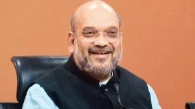 जनवरी में नागपुर आएंगे अमित शाह, भाजपा एससी सेल के अधिवेशन में होंगे शामिल