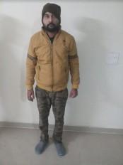 एंकर सुसाइड मामला : पुलिस ने किया साथी एंकर को गिरफ्तार