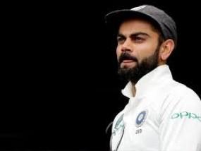 IND VS AUS: विराट ने बल्लेबाजों से कहा, गेंदबाजों की मदद के लिए बनाने होंगे अधिक रन