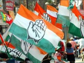 नरसिंहपुर : कांग्रेस ने तीन विधानसभा सीट पर कब्जा जमाकर की जोरदार वापसी