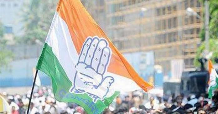 यवतमाल से 4 दिसंबर को शुरू होगी कांग्रेस की जनसंघर्ष यात्रा, बुलढाणा में 9 को समापन