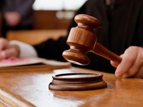 तीन तलाक मामले में आरोपी पति को हाईकोर्ट से मिली अग्रिम जमानत