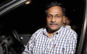 दिल्ली एम्स के डॉक्टर करेंगे नक्सल समर्थक प्रो. साईबाबा का चेकअप