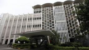 IIT में 1122 स्टूडेंट्स ने स्वीकारी नौकरी की पेशकश