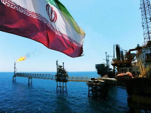 US बैन का असर, अब ईरानी तेल का रुपए में पेमेंट करेगा भारत