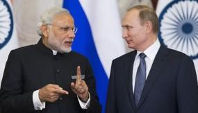 अंतरिक्ष में मानव मिशन के लिए भारत की ये खास मदद करेगा रूस