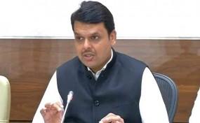महाराष्ट्र : सरकारी कर्मचारियों को न्यू ईयर गिफ्ट, 1 जनवरी से मिलेगा सातवें वेतन आयोग का लाभ