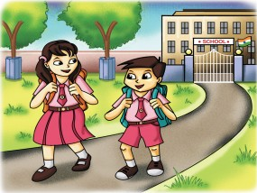 22 भाषाओं में निपुण होंगे बच्चे -सीबीएसई स्कूलों में नया नियम लागू