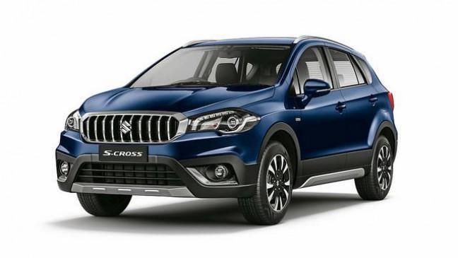 जनवरी 2019 से बढ़ जाएंगी Maruti की कारों की कीमतें, ये कंपनियां भी शामिल