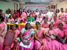 राज्य महिला आयोग की पहल, घर-घर जाकर जागरूक करेंगी सखी