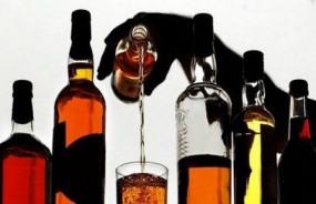 तीसरी बार अवैध शराब बेचते पकड़े गये तो सीधे तड़ीपार