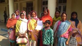 मध्य प्रदेश: मंडला जिले में बैगाओं को नहीं मिल रही आहार अनुदान राशि
