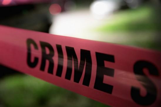 पहले करंट लगाकर हत्या की, फिर आत्महत्या का रूप देने फांसी पर लटकाया
