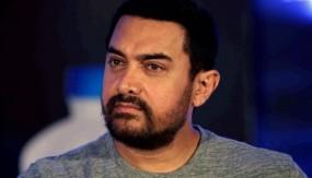आमिर खान बोले- पैरेन्ट्स को बच्चों के मोटापे के बारे में समझ होनी चाहिए