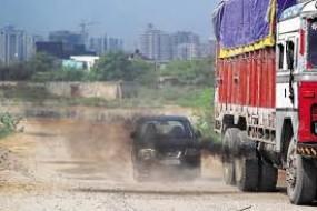 नागपुर सहित महाराष्ट्र के 17 शहरों में बढ़ा एयर पॉल्यूशन का स्तर, पर्यावरण मंत्रालय ने मांगा एक्शन प्लान