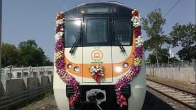 नागपुर मेट्रो के दूसरे चरण को मिली मंजूरी, जानिए क्या होगा रूट