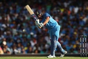 IND vs AUS: एडिलेड मैच जीतकर सीरीज बराबर करना चाहेगा भारत