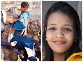 इंदौर: मौत की गुत्थी सुलाझाई तो सामने आया फिल्म 'दृश्यम' का रोल