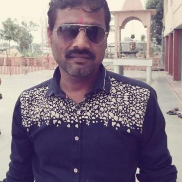 जहर खाकर आत्महत्या की कोशिश करने वाले भाजपा कार्यकर्ता की अस्पताल में मौत