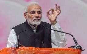 प्रधानमंत्री मोदी की सीख पर स्टूडेंट और पैरेंट्स करने लगे मंथन