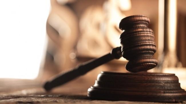 वीयू कुलपति के खिलाफ दुष्कर्म की FIR दर्ज करो, न्यायालय का सिविल लाइन्स पुलिस को आदेश