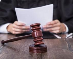 यौन उत्पीड़न मामले में आरोपी की पांच साल की सजा बरकरार