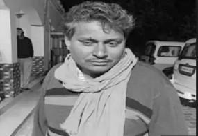 10 एकड़ में आलू की बुवाई से मिले महज 490 रुपए, किसान ने पीएम मोदी को भेज दिए सारे पैस