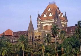 RSS के पंजीयन से जुड़ी याचिका की सुनवाई पूरी, सहायक धर्मादाय आयुक्त ने ठुकराई थी अर्जी