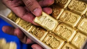 नागपुर की इतवारी मंडी में आता है बड़ी मात्रा में सोना
