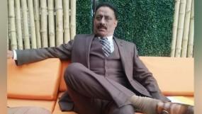 कुलदीप सिंह को हिमाचल कांग्रेस की कमान, बनाए गए प्रदेश अध्यक्ष