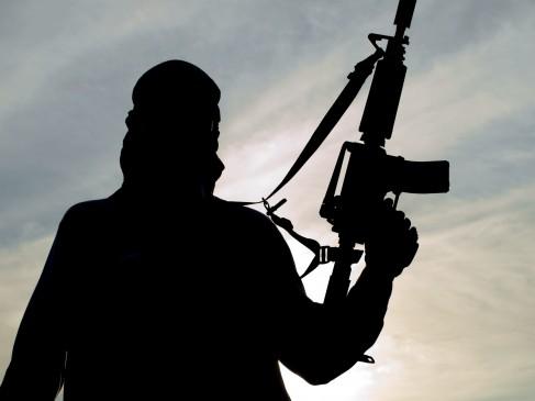 दिल्ली में ISIS के तीन आतंकी गिरफ्तार, दो नेताओं को मारने का था प्लान