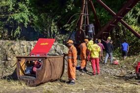 अवैध कोयला खनन नहीं रोक सकी मेघालय सरकार, NGT ने लगाया 100 करोड़ का जुर्माना