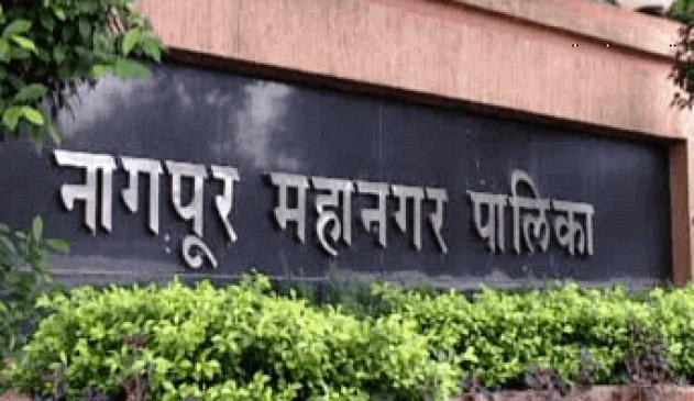 मनपा ने कनक रिसोर्स कंपनी पर लगाया 10 लाख का जुर्माना