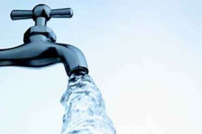 अब मध्य प्रदेश बुझाएगा नागपुर की प्यास, 38 करोड़ खर्च कर जोड़ा जाएगा ड्रेनेज