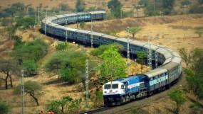 14 फरवरी को नागपुर से रवाना होगी समानता एक्सप्रेस, बौध्द धर्मस्थलों के कराएगी दर्शन