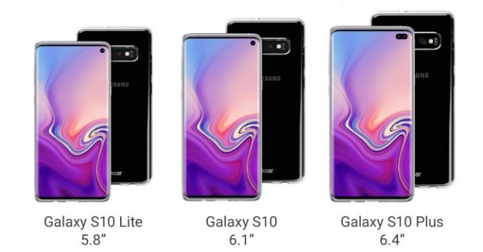Exynos 9820 SoC के साथ Samsung Galaxy S10 हुआ स्पॉट, जानें संभावित फीचर्स