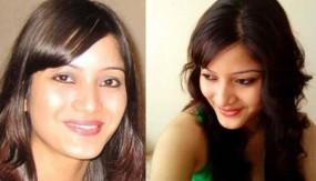 शीना बोरा हत्याकांड : वारदात के दिन खन्ना ने मांगी थी दोस्त से कार