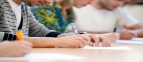 खिलाड़ी, दिव्यांग और कलाकार बगैर स्कूल जाए दे सकेंगे परीक्षा