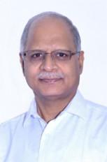 महाराजा छत्रसाल बुंदेलखंड विश्वविद्यालय के कुलपति डॉ. प्रियव्रत शुक्ल ने इस्तीफा दिया