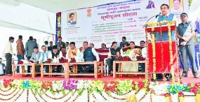 रामटेक-नागपुर-वर्धा तक दौड़ेगी ब्राॅडगेज मेट्रो, 120 की होगी रफ्तार