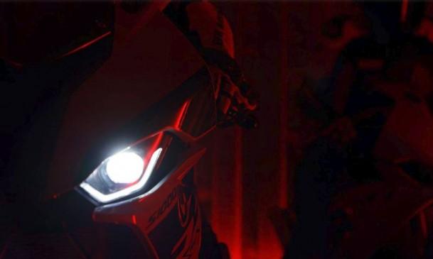 कई बदलावों के साथ भारत में जल्द लॉन्च होगी 2019 BMW S 1000 RR