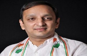 मेट्रो चलाने की जल्दबाजी चुनावी नाटक : सावंत